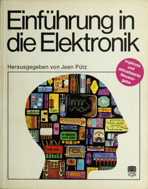 elektronik_blog